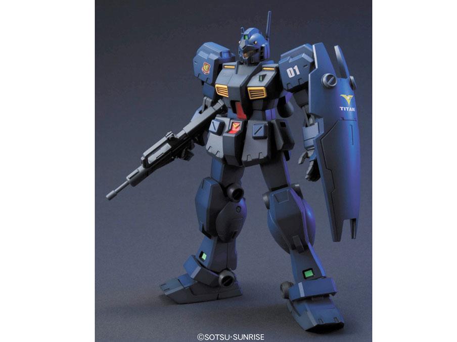 機動戦士ガンダム0083 STARDUST MEMORYの画像 p1_6