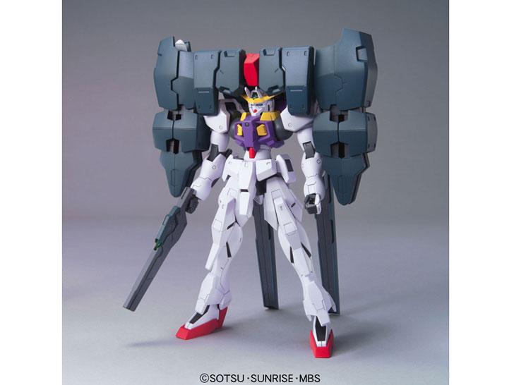価格.com - HG 1/144 劇場版 機動戦士ガンダム00 -A wakening of the ...