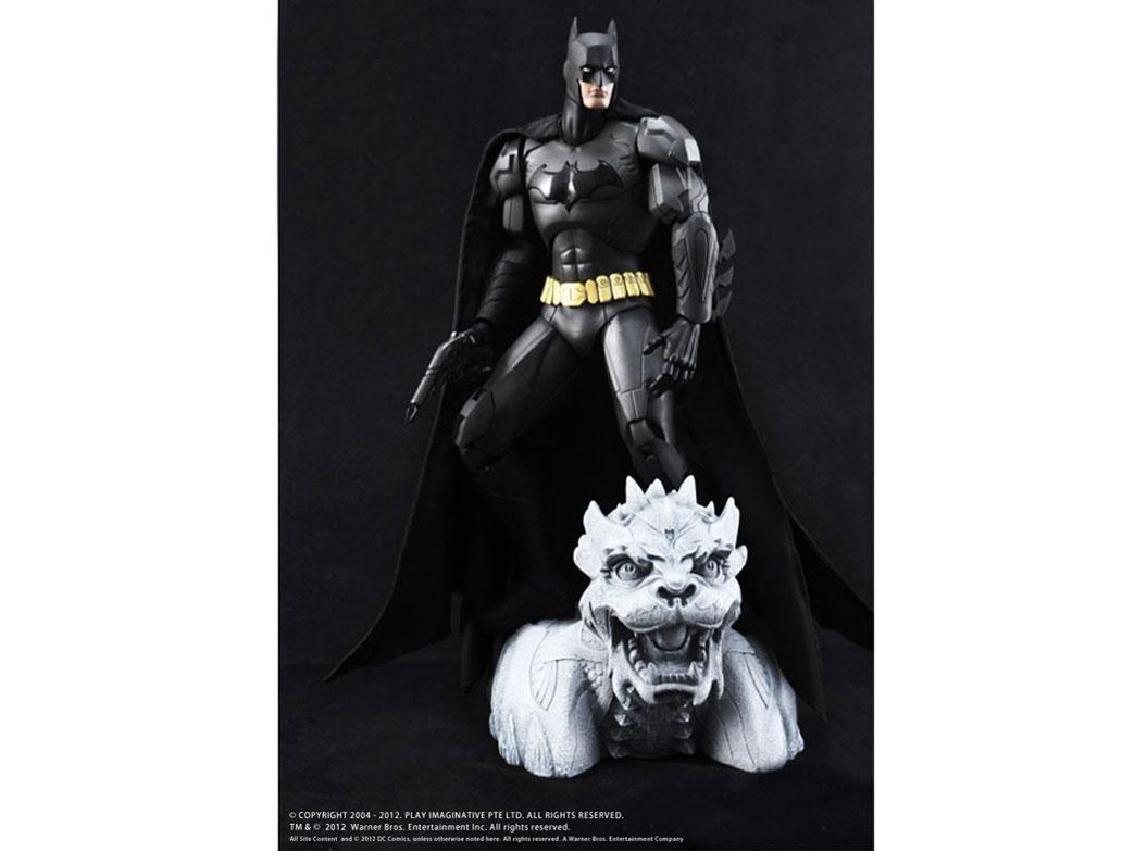 バットマン (架空の人物)の画像 p1_26