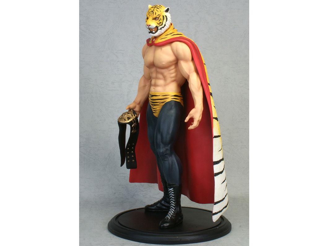タイガーマスクの画像 p1_6