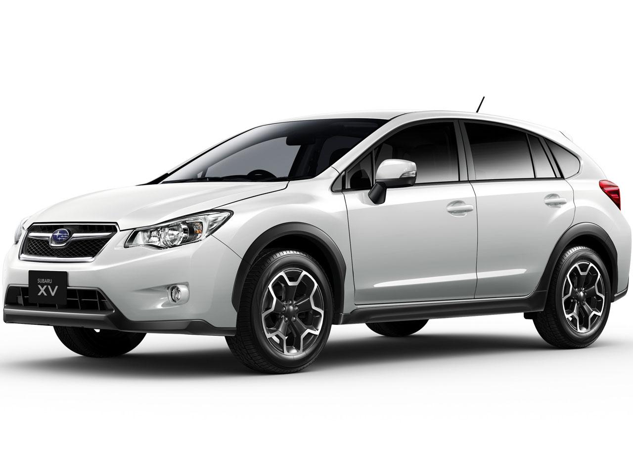 41286 besides Best Gas Mileage furthermore Subaru Xv 2018 Llega A Mexico Desde 368900 Pesos likewise Boot Sizes Of Australias Best Selling Suvs in addition 20. on suburu xv crosstrek