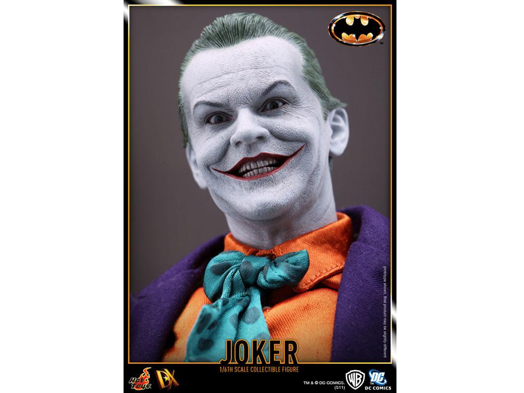 ジョーカー (バットマン)の画像 p1_30