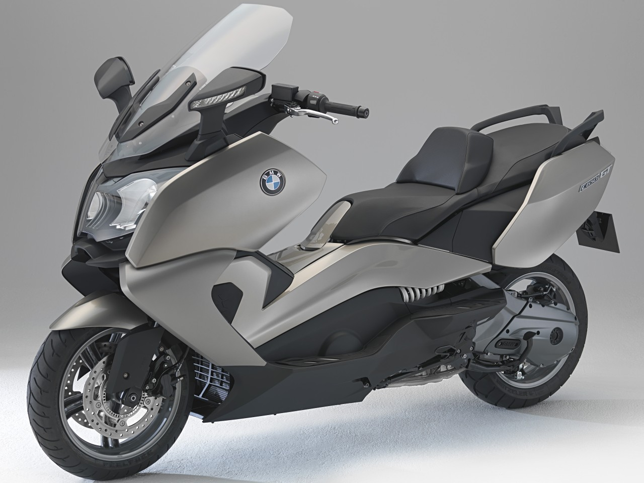 com bmw c650 gt. Black Bedroom Furniture Sets. Home Design Ideas