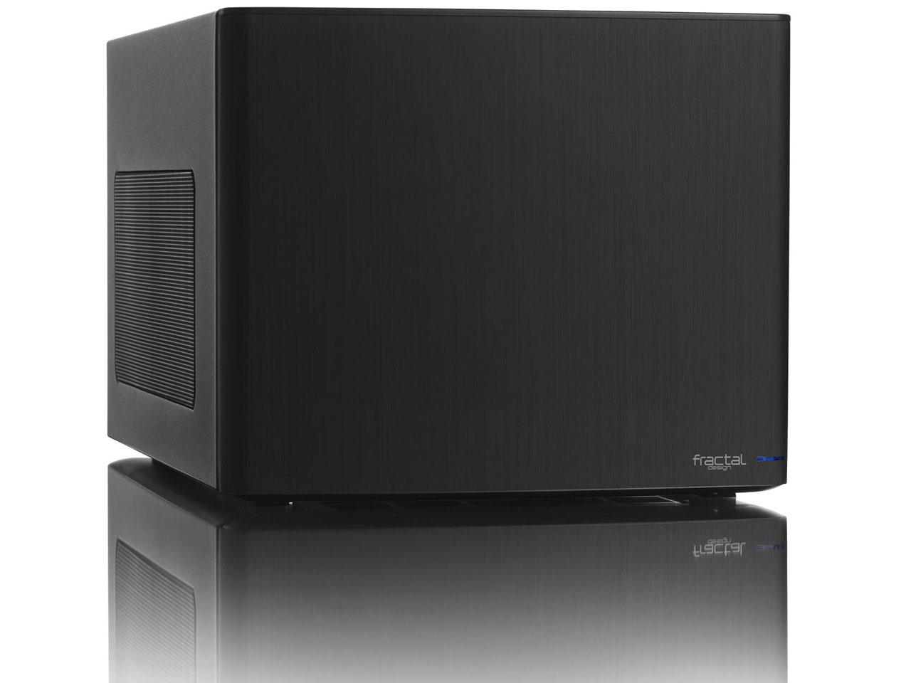 телевизор рубин схема 55fm10t