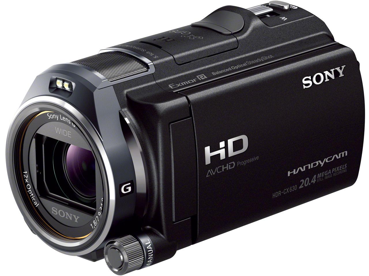 sony hdr cx270v t   u30bd u30cb u30fc  u6fc0 u5b89 u4fa1 u683c  u7247 u6850pet u306e u30d6 u30ed u30b0 sony handycam owners manual download sony handycam service manual