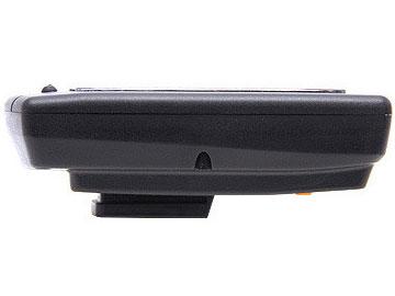"""Изображение продукта из 50 CC-GL50 """"тела правой стороны"""" стелс"""
