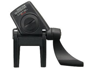 """Изображение продукта из """"датчика скорости"""" Страда цифровой беспроводной CC-RD430DW"""