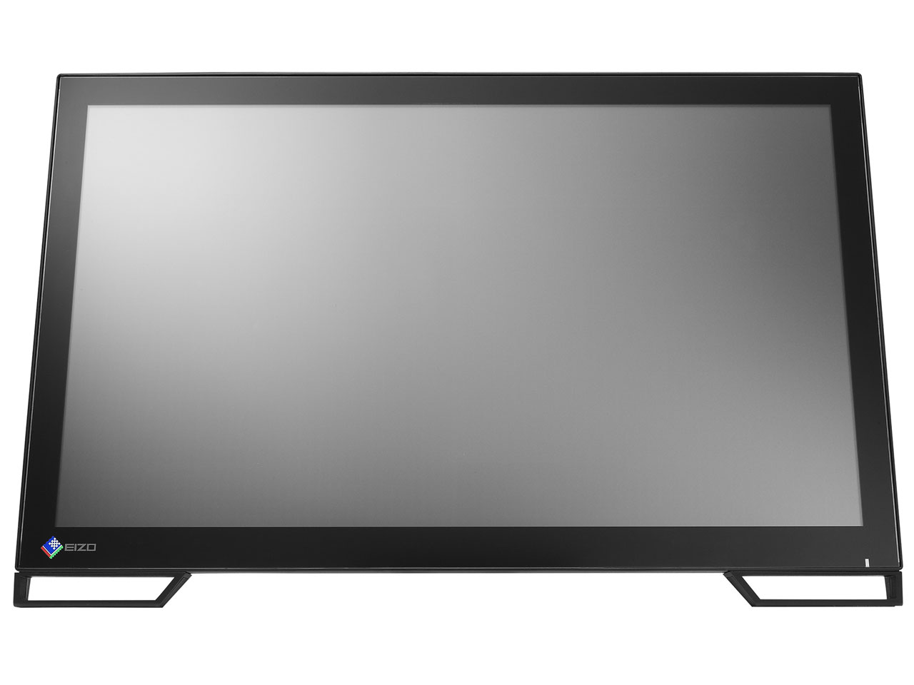 FlexScan T2381W T2381W-BK [23インチ ブラック] の製品画像