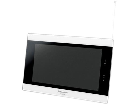 ビエラ SV-ME7000-W [ピュアホワイト] の製品画像
