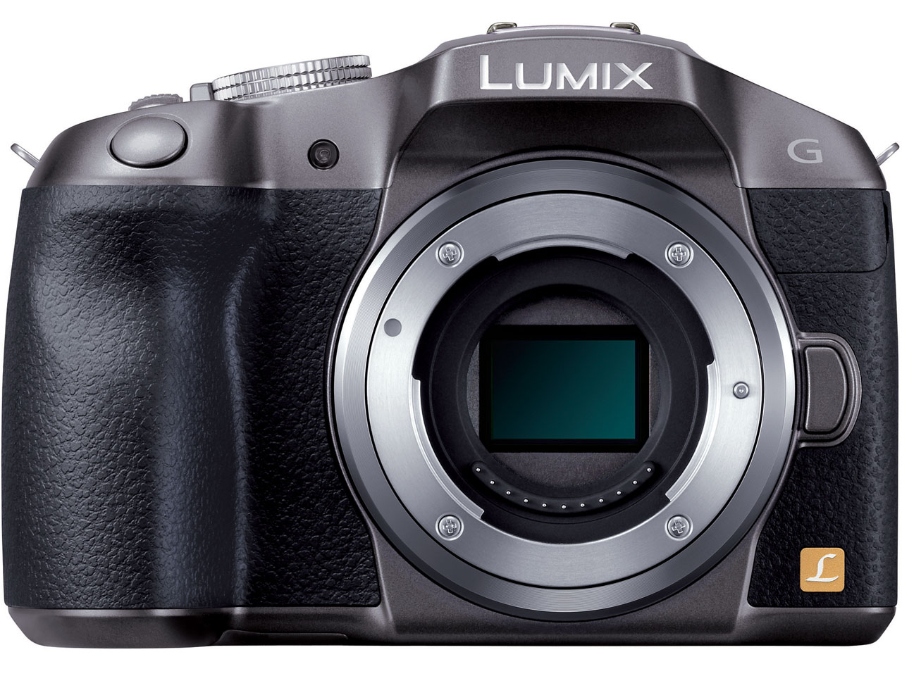 panasonic lumix dmc g6 digital mirrorless camera with lens bids from 1 ebay. Black Bedroom Furniture Sets. Home Design Ideas