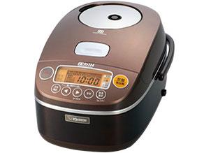 極め炊き NP-BB10 の製品画像