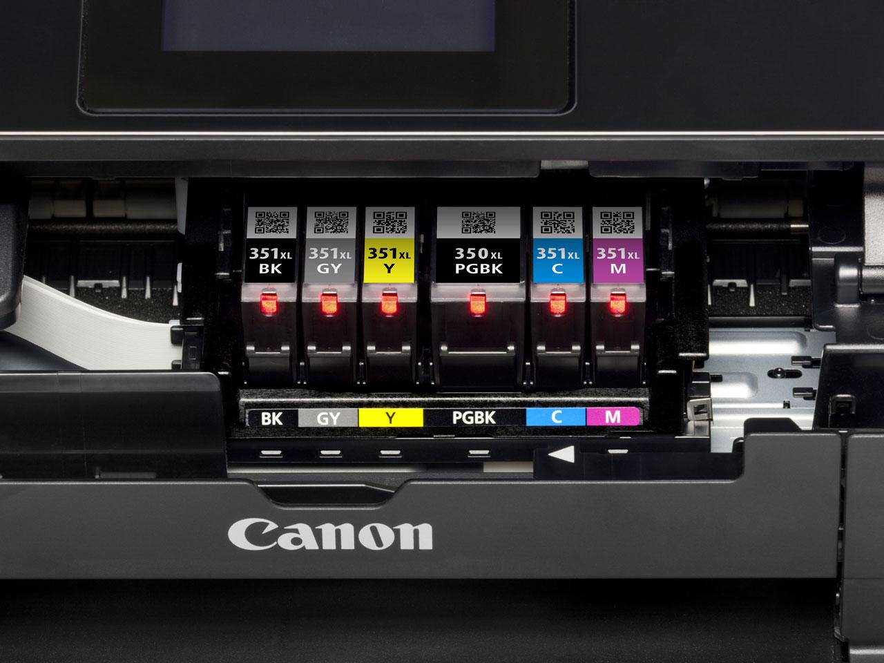 価格.com - 『B200 エラー』 CANON PIXUS MG6530 の ...