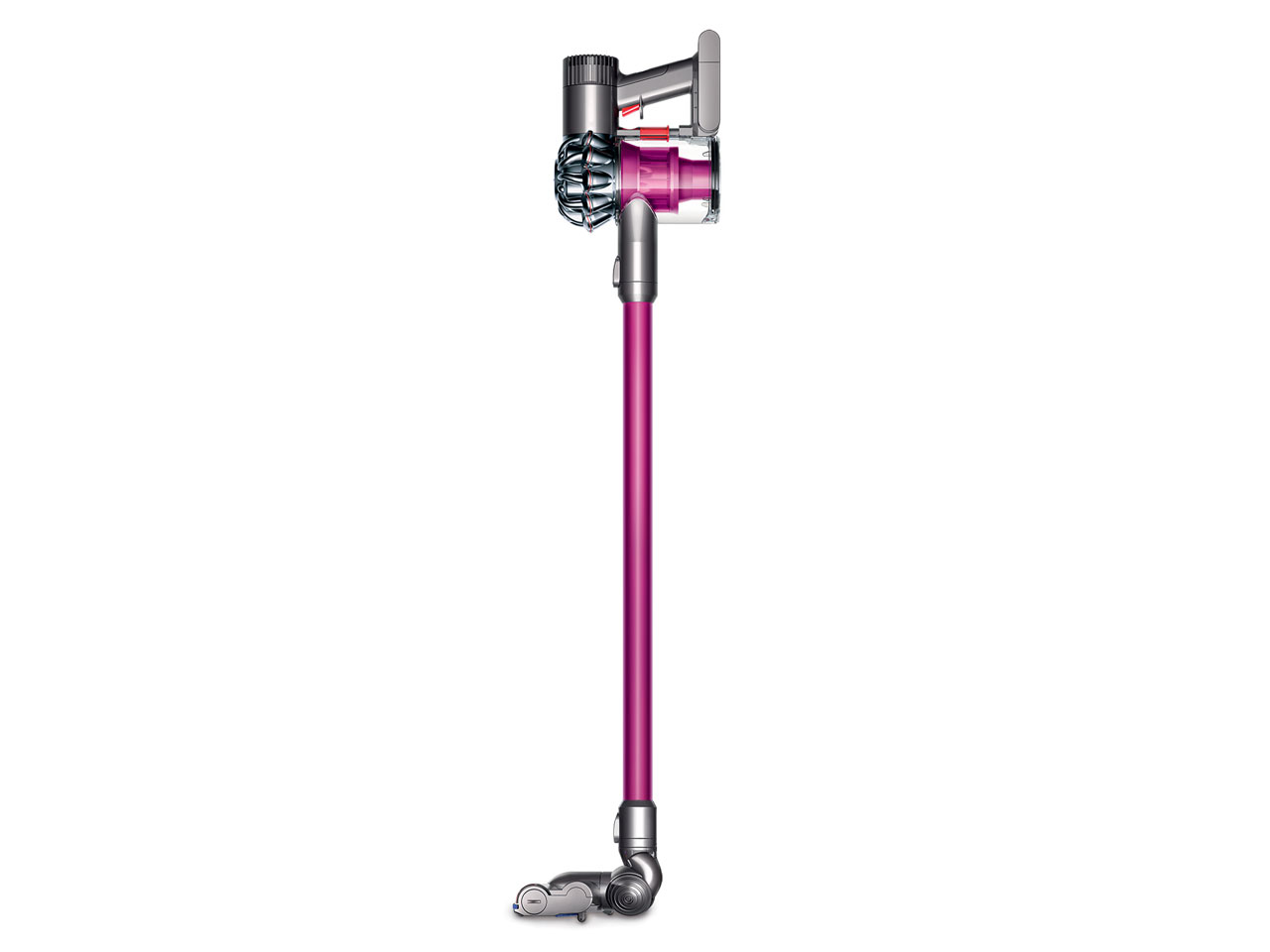 dyson digital slim lookup beforebuying. Black Bedroom Furniture Sets. Home Design Ideas