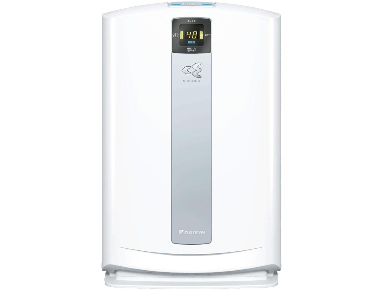 TCK70P-W [ホワイト] の製品画像