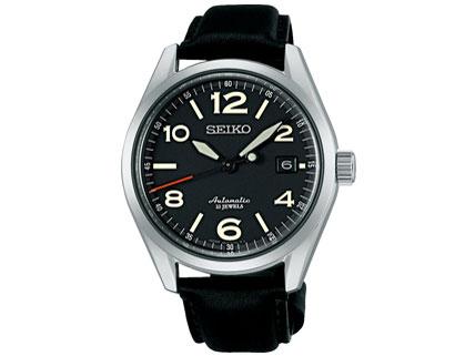 : セイコー5 スポーツ: 腕時計
