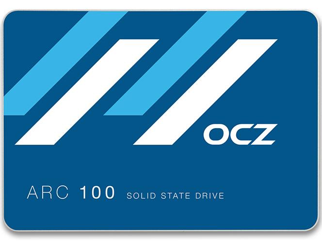 『本体2』 ARC100-25SAT3-480G の製品画像