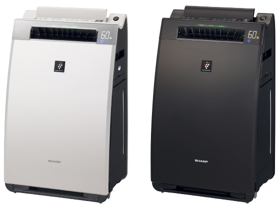 『カラーバリエーション』 KI-EX75-W [ホワイト系] の製品画像