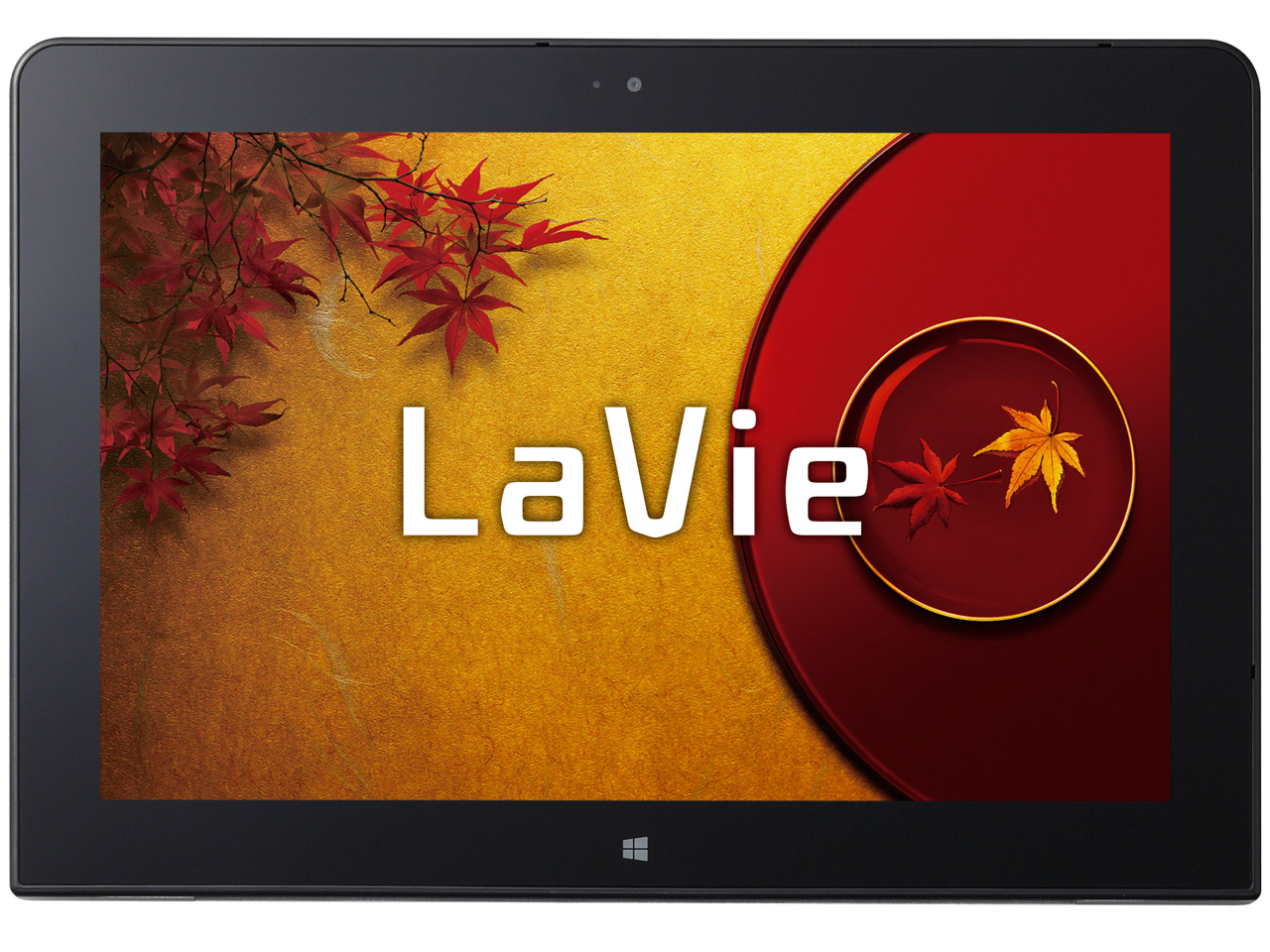 �w�{�� ���ʁx LaVie Tab W TW710/T2S PC-TW710T2S �̐��i�摜