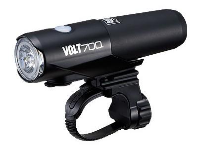 VOLT700 HL-EL470RC の製品画像