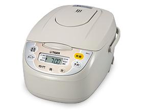 炊きたて JBH-G100 の製品画像