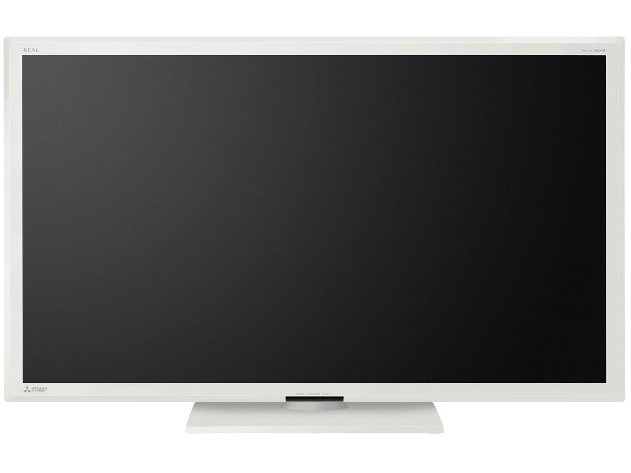 REAL LCD-50CV6H [50インチ] の製品画像