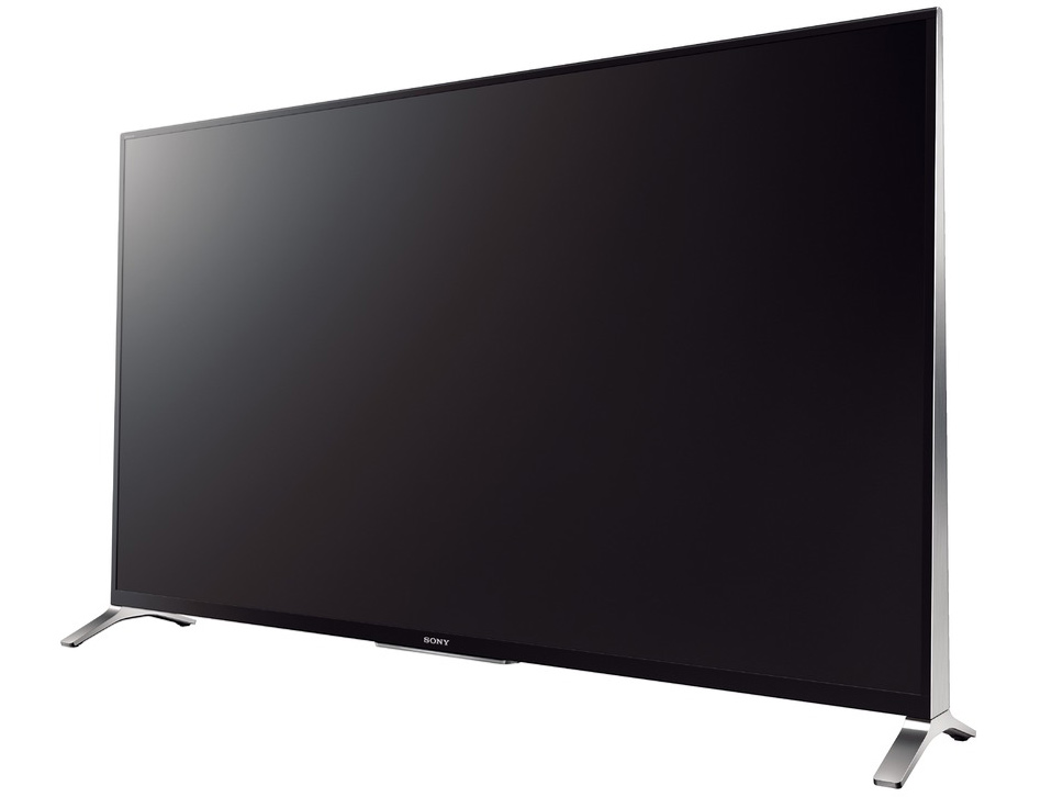 Page ka 2 together with 1819314 Toshiba 57 Theater Wide Dlp Television furthermore  in addition Assets Uploads  res led Setratio284113 28rv1 Sablonas in addition Tv Halterung Fur Sony Bravia. on sony bravia 28 inch
