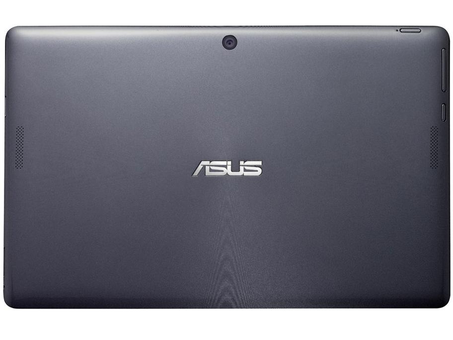『本体 背面1』 ASUS TransBook T100TAL T100TAL-B-3735 SIMフリー の製品画像