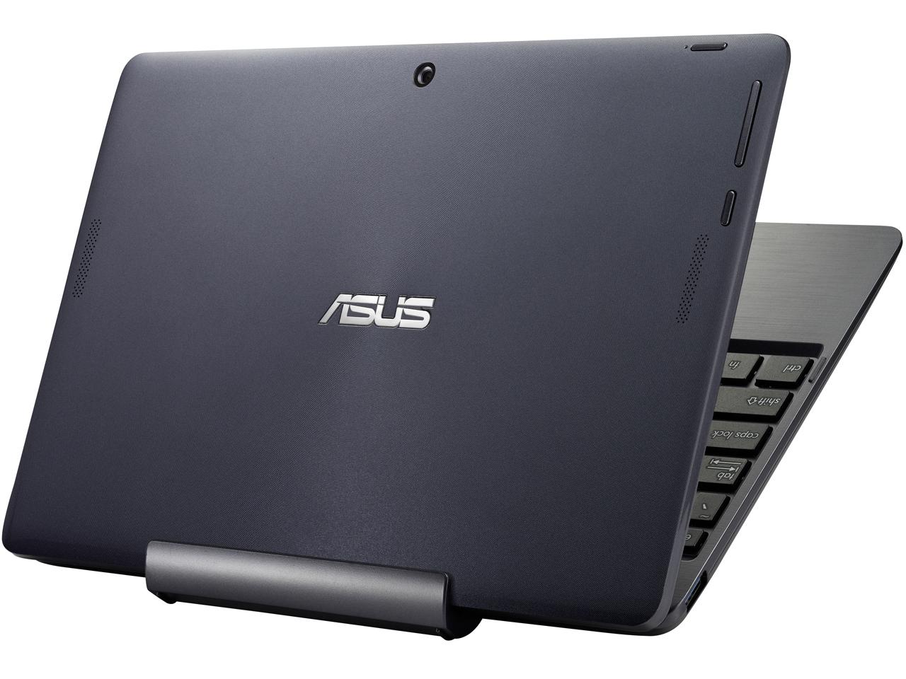 『本体 背面3』 ASUS TransBook T100TAL T100TAL-B-3735 SIMフリー の製品画像