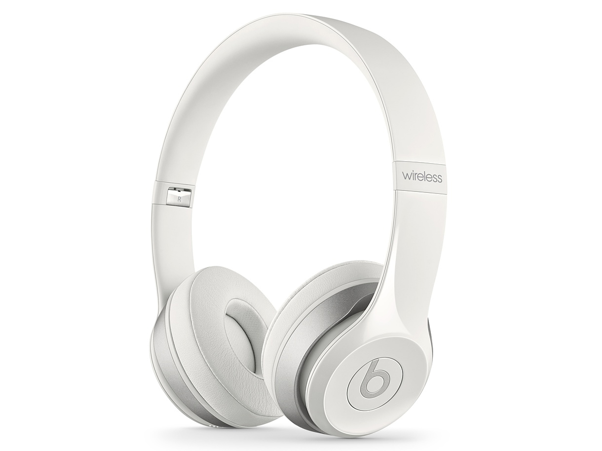 solo2 wireless [�z���C�g] �̐��i�摜