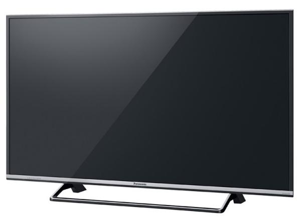 VIERA TH-40CX700 [40インチ] の製品画像