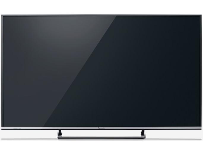 『本体 正面』 VIERA TH-40CX700 [40インチ] の製品画像