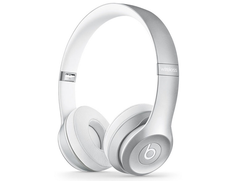 solo2 wireless [�V���o�[] �̐��i�摜