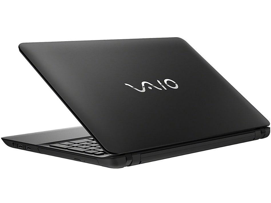 VAIO Fit 15E mk2 VJF1521/Core i5/メモリー8GB/HDD 1TB/Windows 8.1/タッチパネル搭載/Office付モデル の製品画像