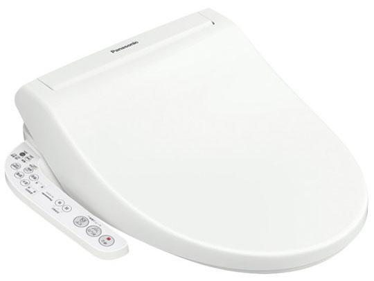 ビューティ・トワレ DL-EJX10-WS [ホワイト] の製品画像