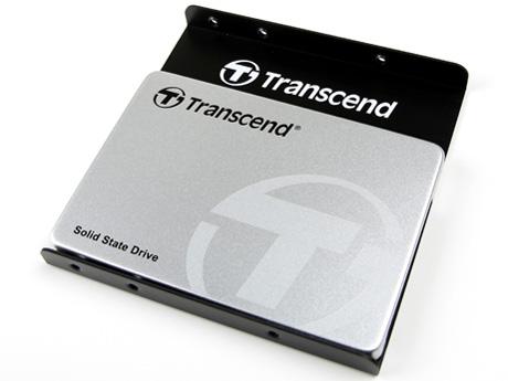 『本体』 SSD370 TS256GSSD370S の製品画像