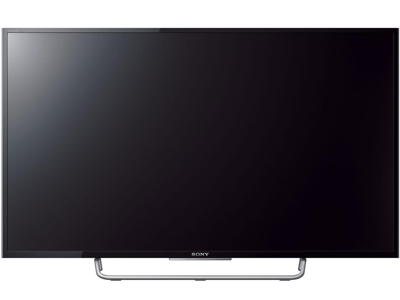 BRAVIA KJ-40W700C [40インチ] の製品画像