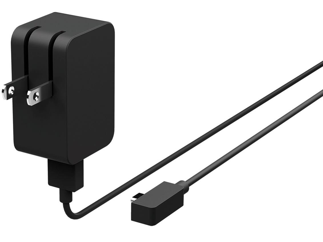 『付属品 13W電源アダプター』 Surface 3 128GB MSSAA2 SIMフリー の製品画像