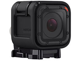 HERO4 session CHDHS-101-JP の製品画像