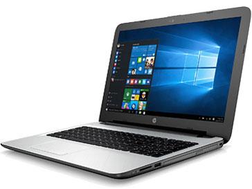 HP 15-af100 価格.com限定モデル の製品画像