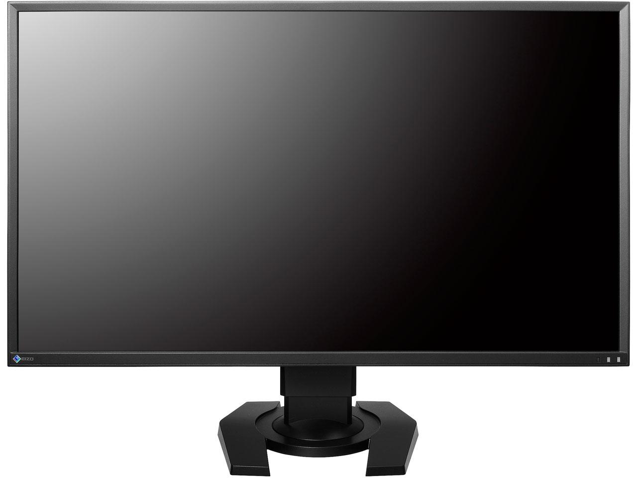 EIZO(ナナオ) FORIS FS2735 [27インチ ブラック] 製品画像