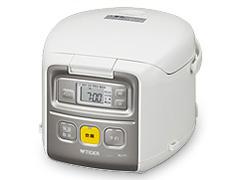 炊きたてミニ JAI-R551 の製品画像