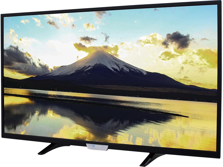 40V型 液晶テレビ J40SK01