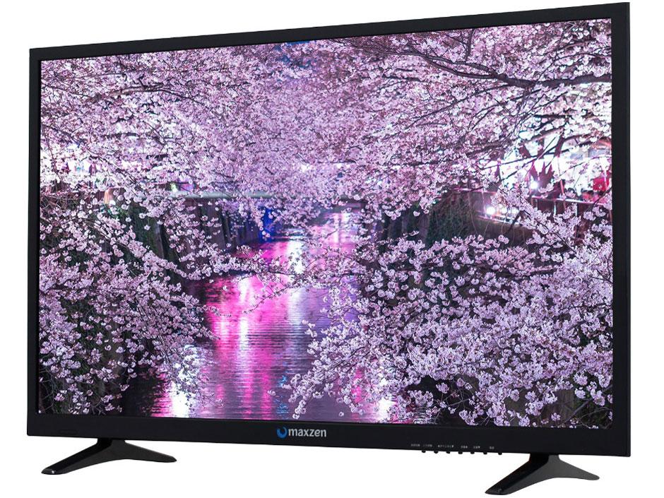 32V型 液晶テレビ J32SK02