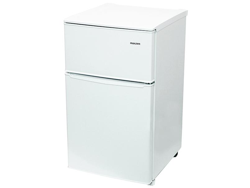 冷蔵庫 JR088GZ01