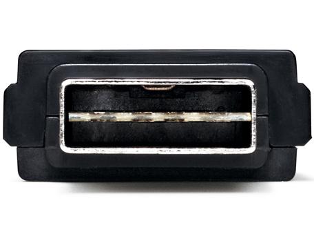 『本体3』 RUF2-K64GR-BK [64GB ブラック] の製品画像