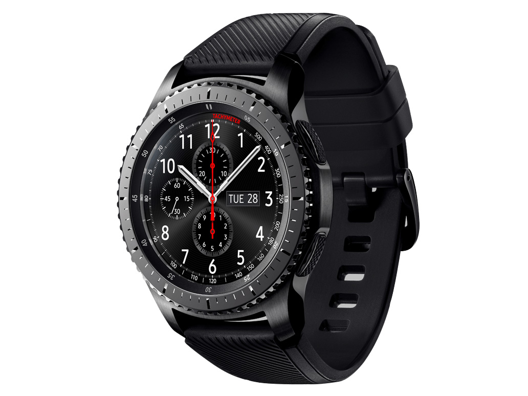 com galaxy gear s3 frontier sm r760ndaaxjp. Black Bedroom Furniture Sets. Home Design Ideas