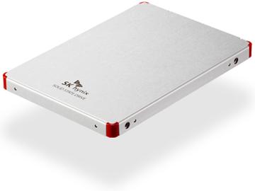 SK hynix(SKハイニックス) SL308 HFS250G32TND-N1A2A 製品画像