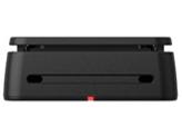 『本体 側面』 ICD-TX800 (B) [ブラック] の製品画像