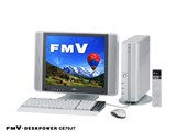 FMV-DESKPOWER CE70J7 FMVCE70J7 i