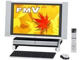 FMV-DESKPOWER LX70T/D FMVLX70TD 製品画像